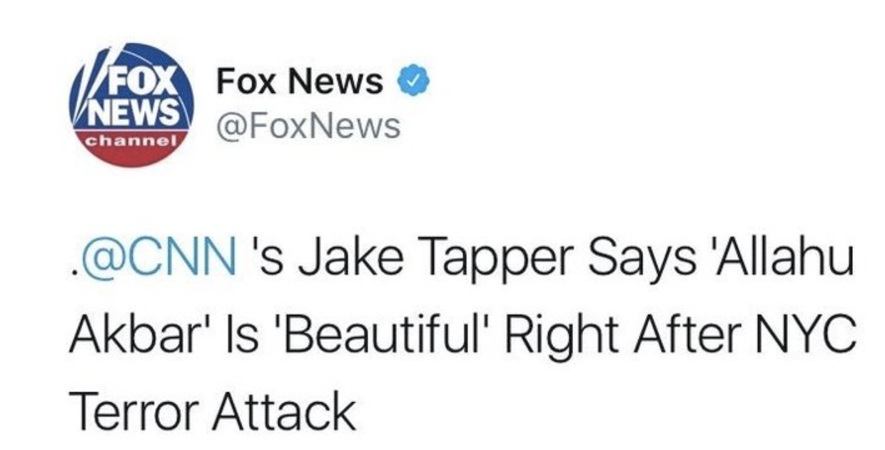 Fox_tweet_Tapper.png