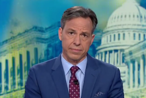 Tapper_072317.png
