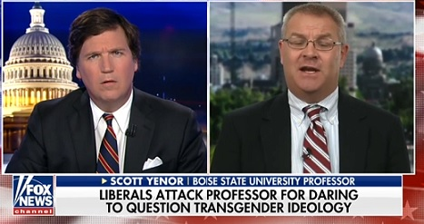 Tucker_Carlson_Anti-Transgender.jpg