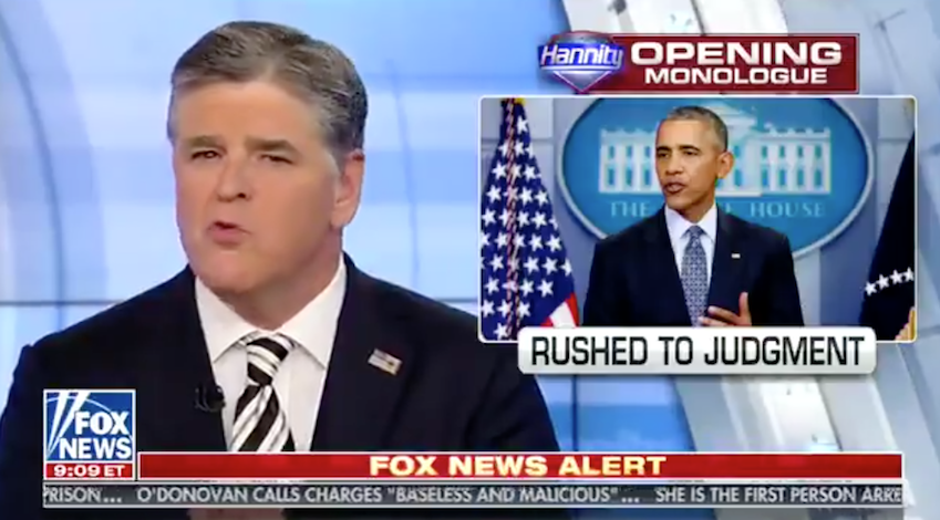 Hannity_110917.png