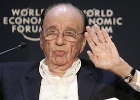 Rupert_Murdoch_wikimedia_2009.jpg