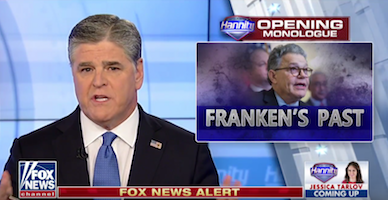 Hannity_111617.png