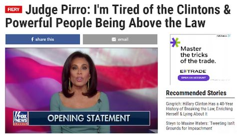 Pirro_111917.png