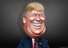 Trump_DonkeyHotey_1117.jpg