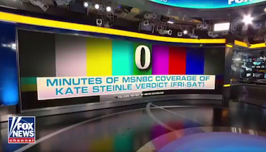 MSNBC_Steinle.png
