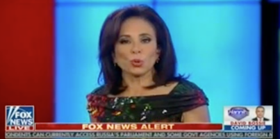 Pirro_120417.png