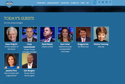 Hannity_guests_120417.png