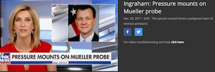 Ingraham_Mueller_120517.png