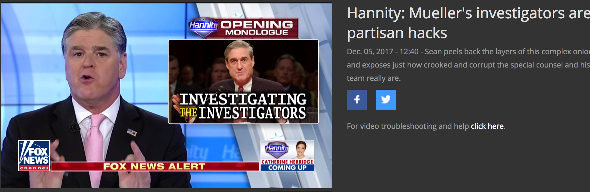 Hannity_120517.png