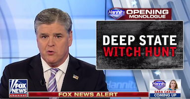 Hannity_120417.png