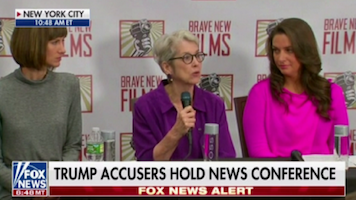 Trump_Accusers_presser_12117.png
