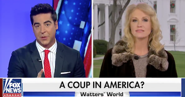 Watters_Conway_121617.png
