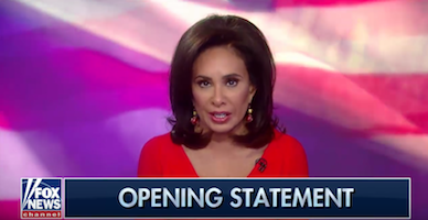 Pirro_121617.png