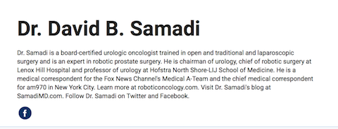 Samadi_bio_2.png