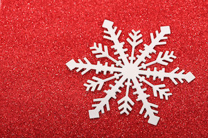 Snowflake_free_photo_stock.jpg
