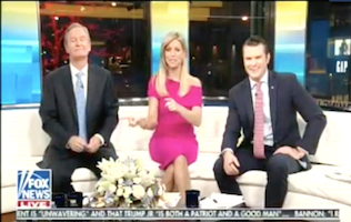 Fox_Friends_010818.png
