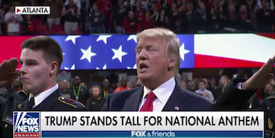 Trump_natl_anthem_010918.png
