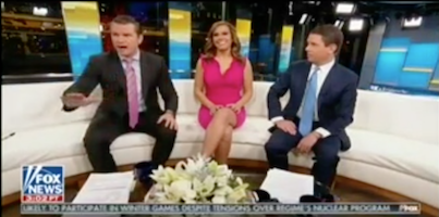 Fox_Friends_010718.png
