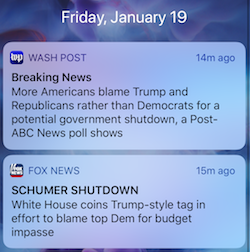 Shutdown_news_push_011918.PNG
