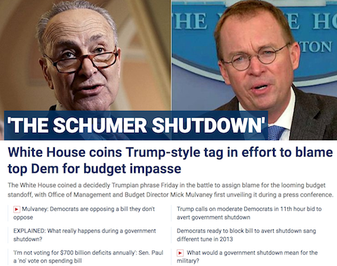 Schumer_Shutdown_middle.png