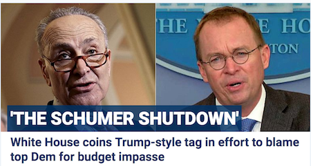 Schumer_Shutdown_top.png