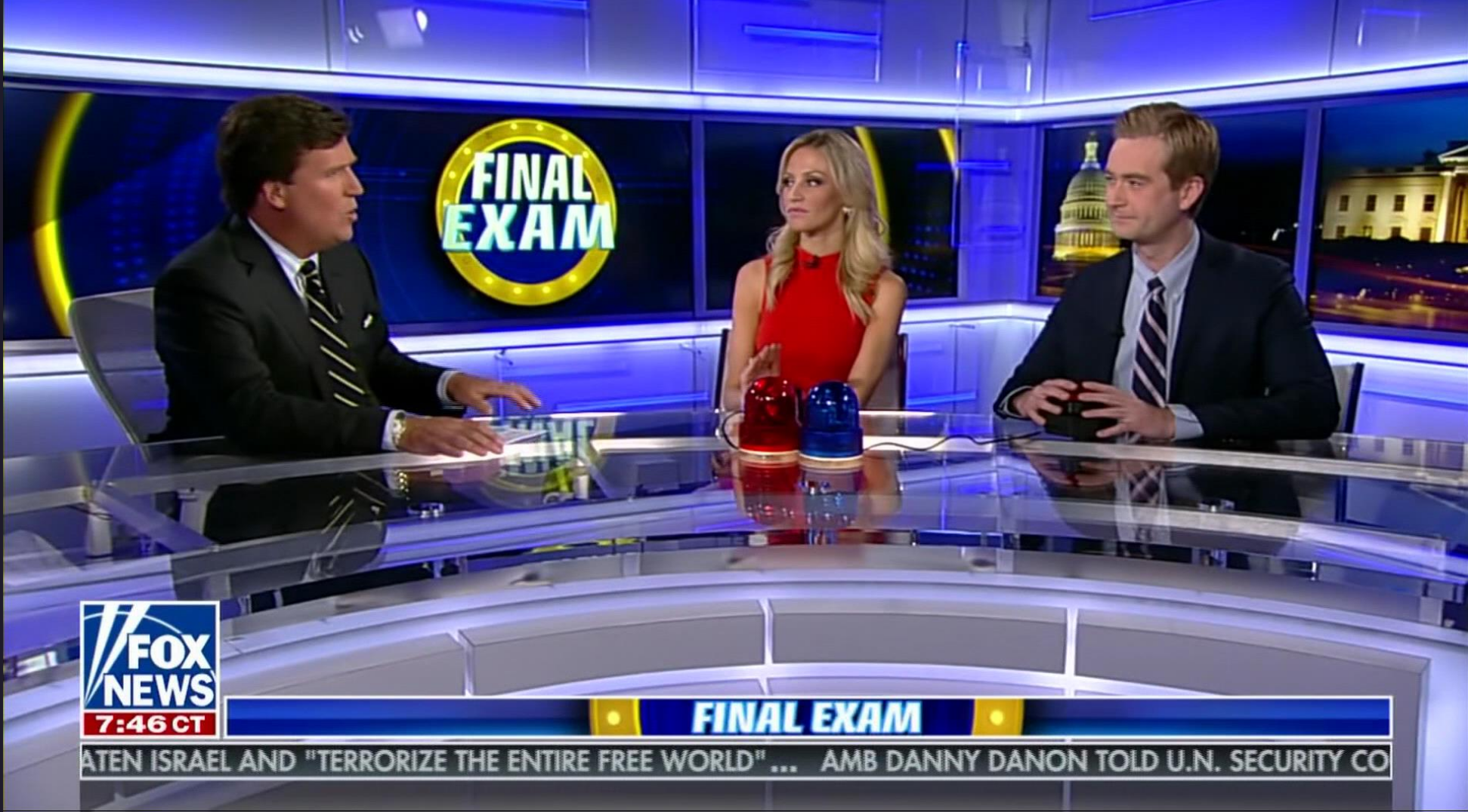 tucker_carlson_tonight_012518_746.png