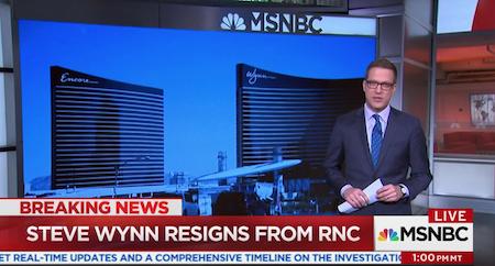 MSNBC_Wynn_resignation.png