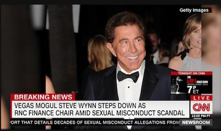 CNN_Wynn_resignation.png