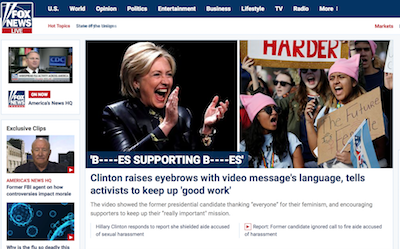 Fox_News_Dot_Com_Top.png
