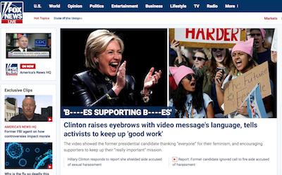 Fox_News_Dot_Com_Top.png