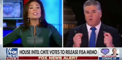 Pirro_Hannity_012918.png