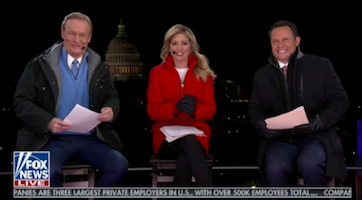 Fox_Friends_013118.png