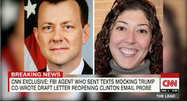 CNN_Strzok_Page_013118.png