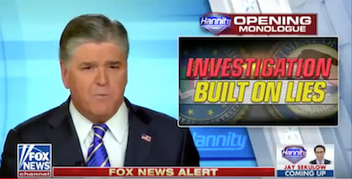 Hannity_020218.png