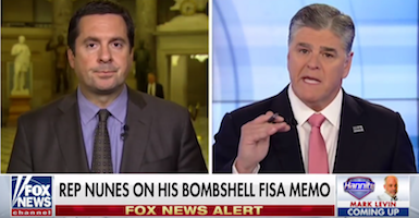 Nunes_Hannity_020518.png