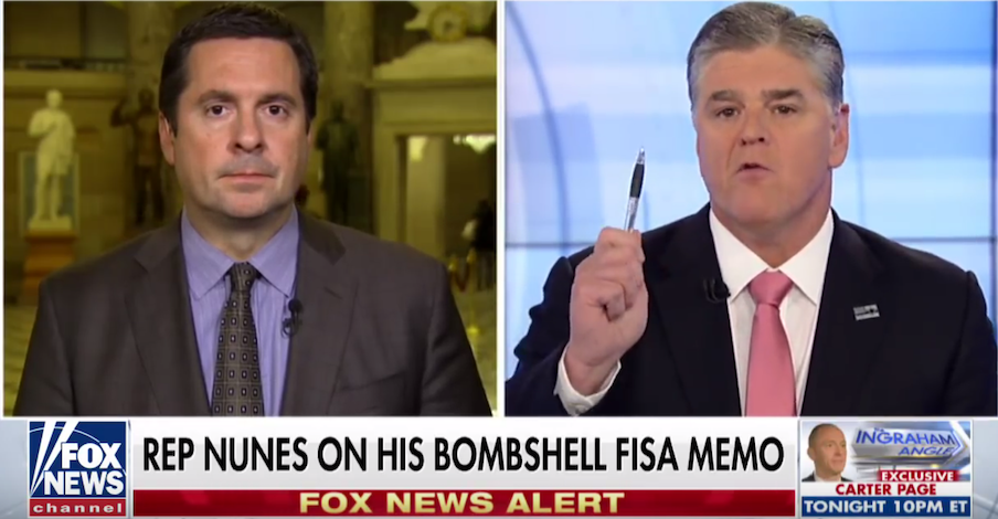 Nunes_Hannity_020518_2.png