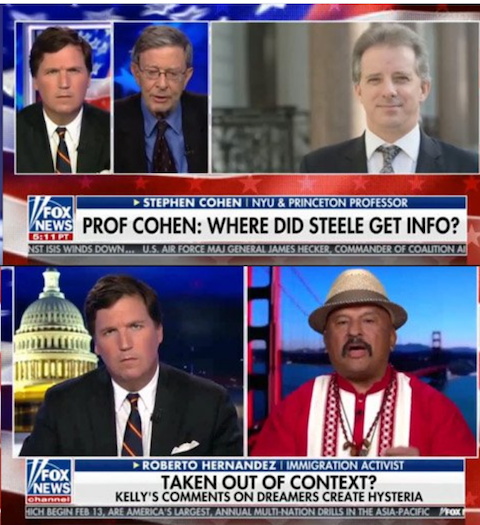Tucker_Carlson_Tonight_020718_3.png