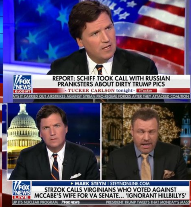 Tucker_Carlson_Tonight_020718_2.png