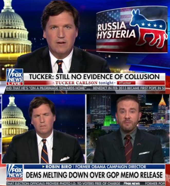 Tucker_Carlson_Tonight_020718_1.png