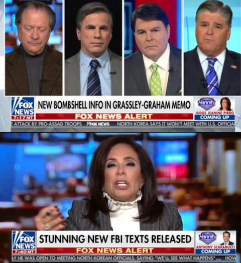 Hannity_show_020718_2.png