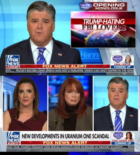Hannity_show_020718_1.png