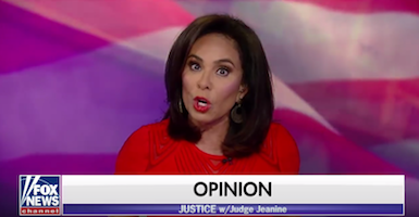 Pirro_021018.png