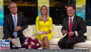 Fox_Friends_022018.png