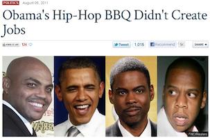 Fox_Nation_headline.png