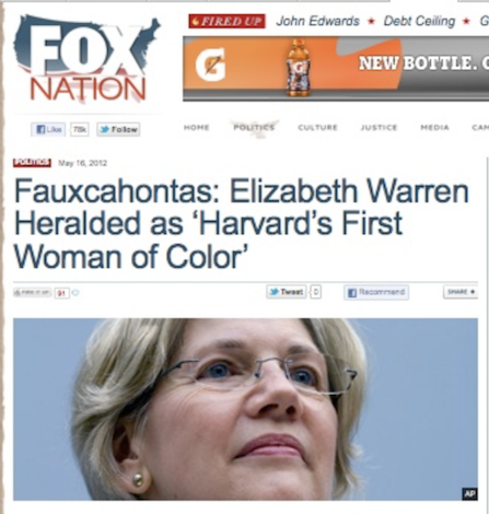 Fauxcahontas.png