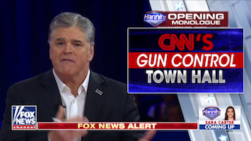 Hannity_022218.png
