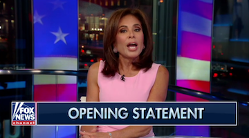 Pirro_for_041618.png?1523853527