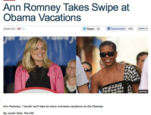 romney_vacation_article.jpg