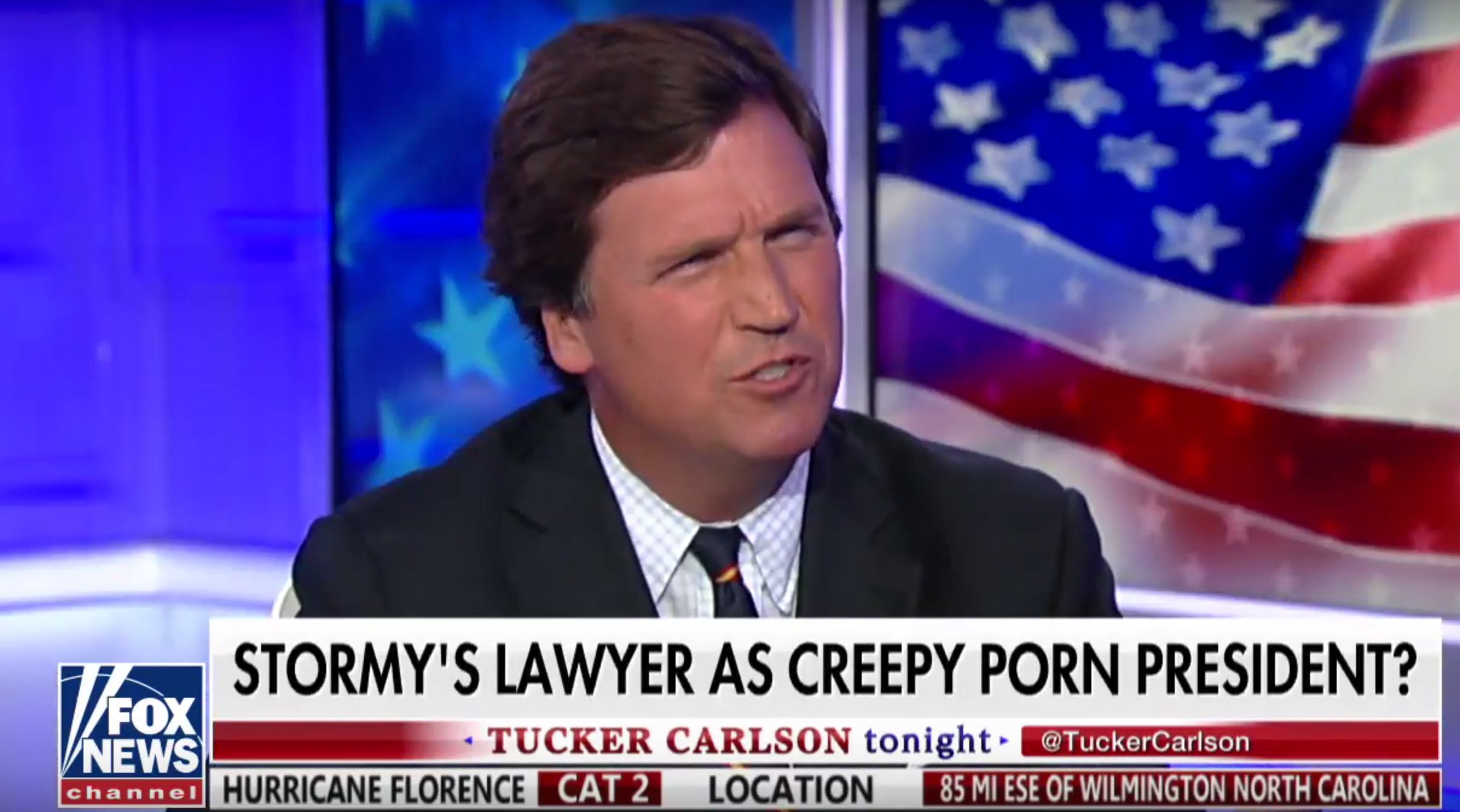 Carlson_for_091418_7.png