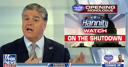 Hannity_for_011819_1.png